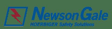 Newson Gale Logo