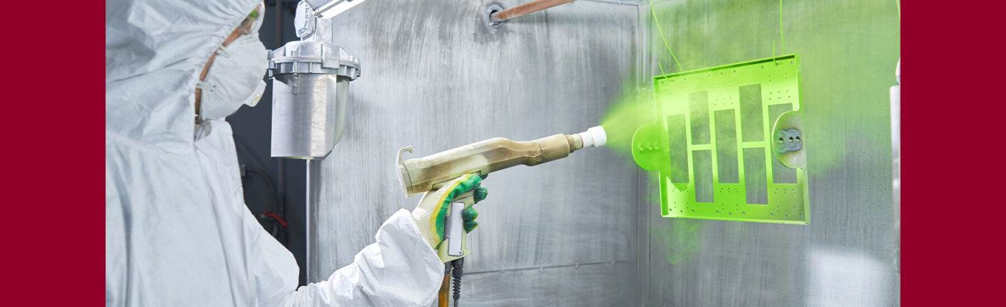 Paints and coatings manufacturing